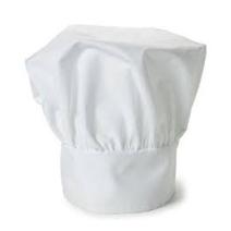 Nón bếp trưởng