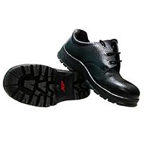 Giày bảo hộ XP
