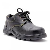 Giày bảo hộ ABC 3 nút