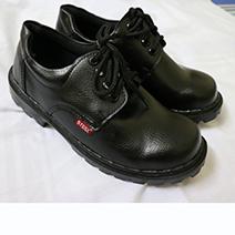 Giày bảo hộ STEEL